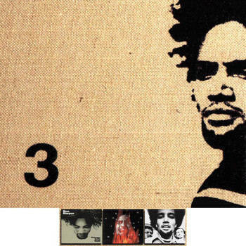 Ben Harper - Boxed Set Collection