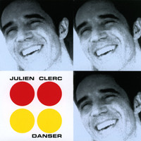 Julien Clerc - danser