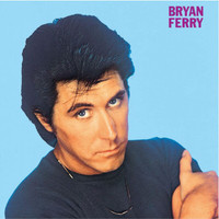 Bryan Ferry - These Foolish Things (Remastered 1999)