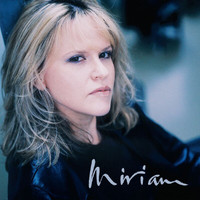 Miriam Stockley - Miriam