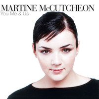 Martine McCutcheon - You Me And Us