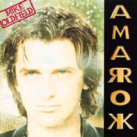 Mike Oldfield - Amarok