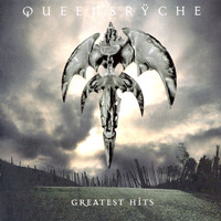 Queensrÿche - Greatest Hits