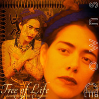 Lila Downs - Tree Of Life