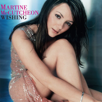 Martine McCutcheon - Wishing