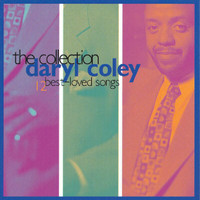 Daryl Coley - 12 Best Loved Songs