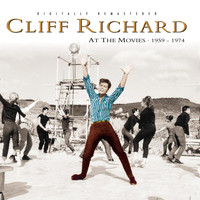 Cliff Richard - Cliff Richard At The Movies 1959-1974