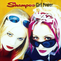 Shampoo - Girl Power