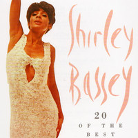 Shirley Bassey - 20 Of The Best