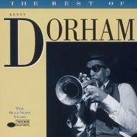 Joe Henderson - The Best Of Kenny Dorham - The Blue Note Years