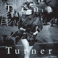 Tina Turner - Wildest Dreams (Expanded Version)