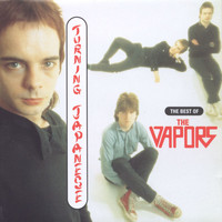 The Vapors - Turning Japanese - Best Of The Vapors