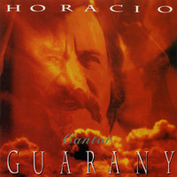 Horacio Guarany - Cantor