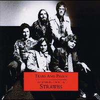 Strawbs - Tears & Pavan - An Introduction To The Strawbs