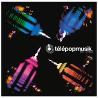 Telepopmusik - Don't Look Back