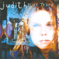 Judith - Blue Tears