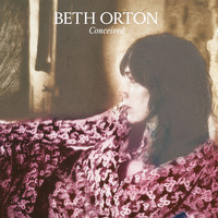 Beth Orton - Conceived