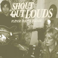 Shout Out Louds - Please Please Please