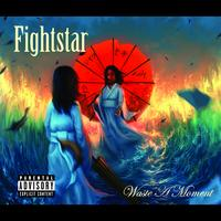Fightstar - Waste A Moment (Acoustic)