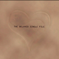 The Beloved - Single File