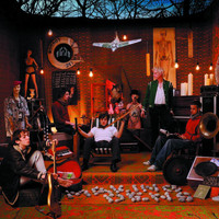 Mystery Jets - Making Dens (Standard Edition CD)