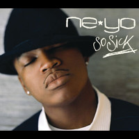 Ne-Yo - So Sick (UK - e single)