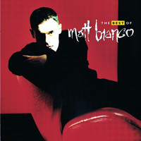 Matt Bianco - The Best Of Matt Bianco