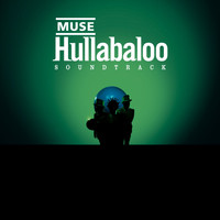 Muse - Hullabaloo Soundtrack (Eastwest Release)