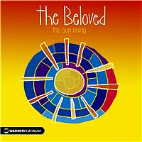 The Beloved - The Sun Rising