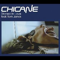 Chicane - Stoned In Love