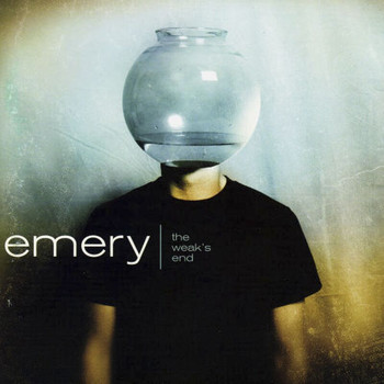 Emery - The Weak's End