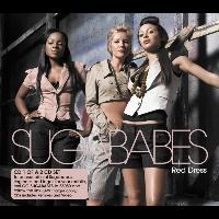 Sugababes - Red Dress (Extended Mix)