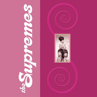 The Supremes - The Supremes: Box Set