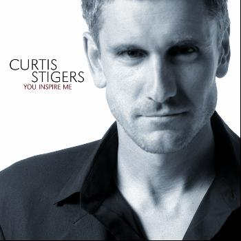Curtis Stigers - You Inspire Me