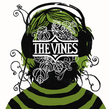 The Vines - Don't Listen To The Radio