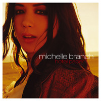 Michelle Branch - Hotel Paper (U.S. Version-Enh'd)