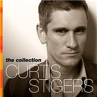 Curtis Stigers - The Collection 2000-2005