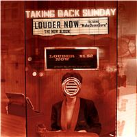 Taking Back Sunday - Louder Now (U.S. Version)