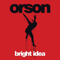 Orson - Live In Manchester