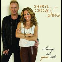 Sheryl Crow - Always On Your Side