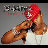 Busta Rhymes - Touch It (International Version)