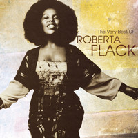 Roberta Flack - The Very Best of Roberta Flack