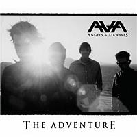 Angels and Airwaves - The Adventure (Live at The Electric Ballroom)