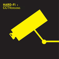 Hard-FI - CCTVersions (Digital Deluxe Version)