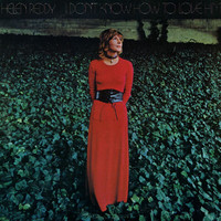 Helen Reddy - I Don't Know How To Love Him