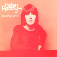 Helen Reddy - Long Hard Climb