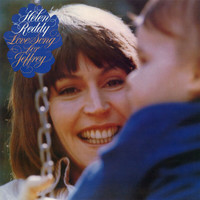 Helen Reddy - Love Song For Jeffrey
