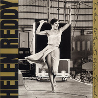 Helen Reddy - Take What You Find
