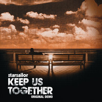 Starsailor - Keep Us Together [Original Demo] (Original Demo)