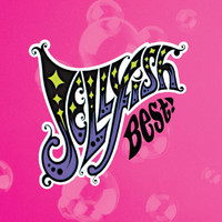 Jellyfish - Best!